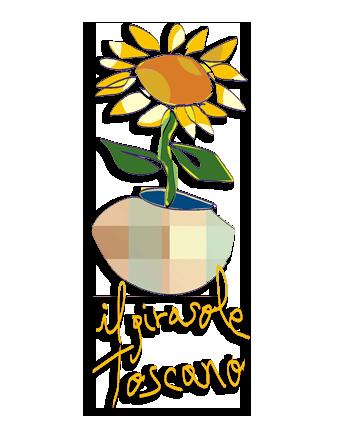 Il Girasole Toscano